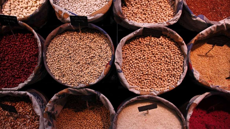 Les produits en vrac : une solution zéro déchet ?